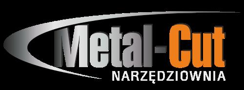 MetalCut -  obróbka WEDM, frezowanie CNC